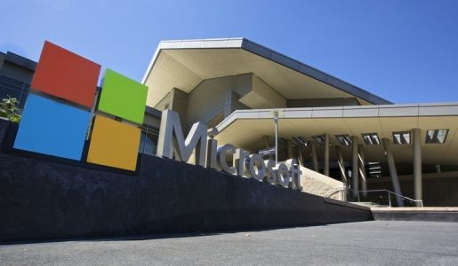 Microsoft secures court order to take down malicious 'homoglyph' domains