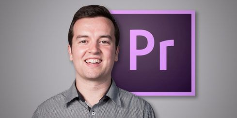 Make video editing easy with this masterclass