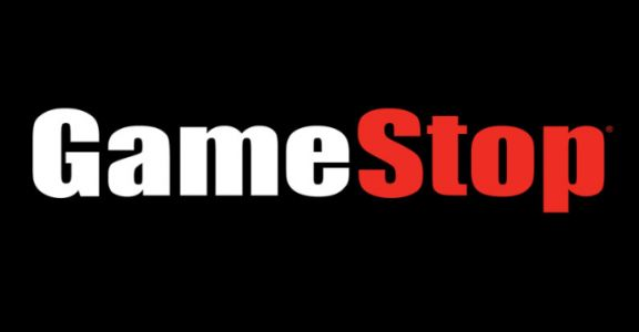 Digital Games Are Popular, So GameStop Must Die: That's Not True, Exec Says