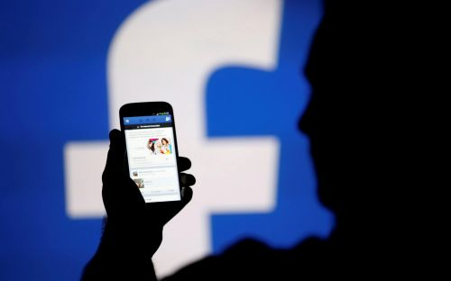 Facebook 'like a priest that sells access to the confession booth', says ex Google designer