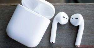 AirPods 2 may not launch until this fall: report