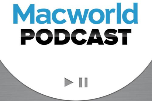Macworld Podcast: Join us on Thursday, June 14, at 10 a.m. Pacific