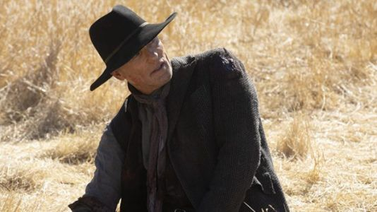 Westworld Leaves Its Biggest Questions for Another Season