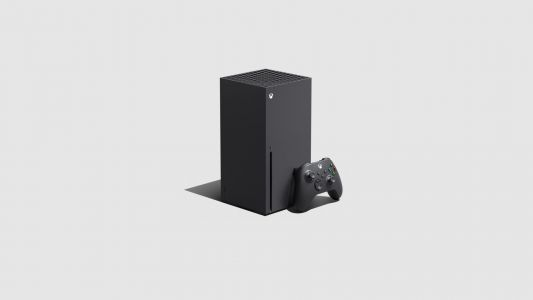 Xbox Series X owner shares tip to ensure you're not wasting storage space