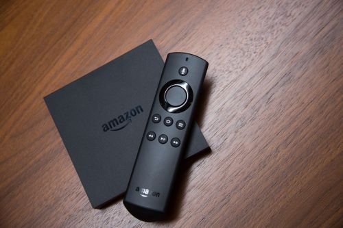 Amazon Fire TV now has 'well over' 30 million users