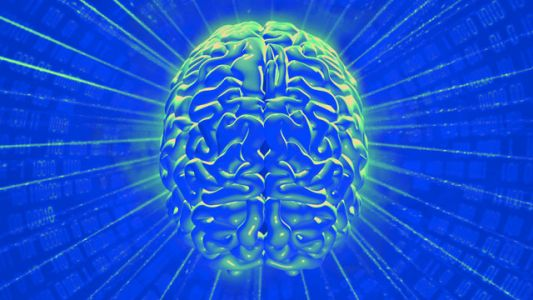 Mind control: how does it work and what gadgets will we see it in?