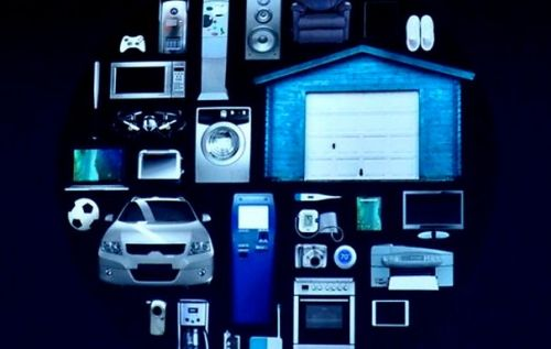 Get started with smart home and automation with these 5 devices
