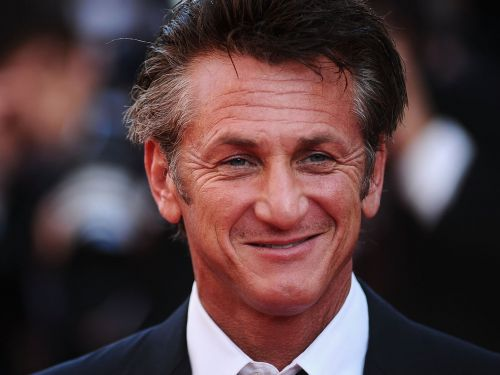 After winning the top Emmy award, Hulu is now bringing Sean Penn to TV for the first time