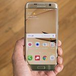 Amazon has certified pre-owned Galaxy S7 Edge and Note 5 on sale today