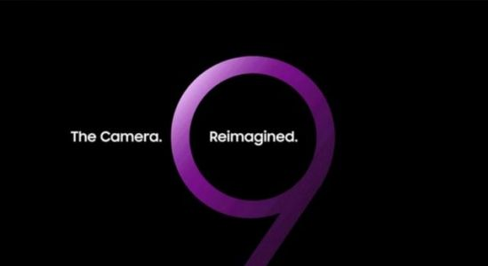 Samsung Galaxy S9 event: start time and how to watch it live