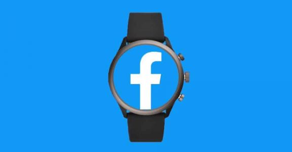 Facebook to launch its own smartwatch next year: Report