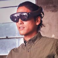 Report: Magic Leap laid off 'dozens' following slow sales of its debut AR headset