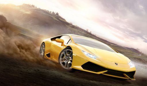 Forza Horizon 2 to be delisted from Xbox Store next month