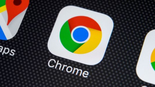 Google accidentally broke Chrome with an experimental update - here's how to fix it