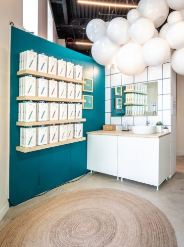 Showfields raises $9M for a more flexible approach to brick-and-mortar retail