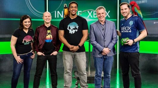 Xbox reveals plans for Gamescom 2018 in August