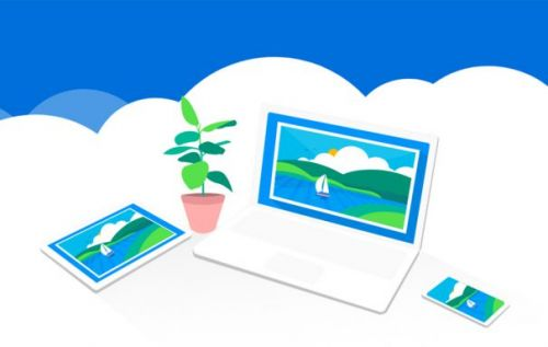 Microsoft OneDrive adds automatic folder backup for desktop and more