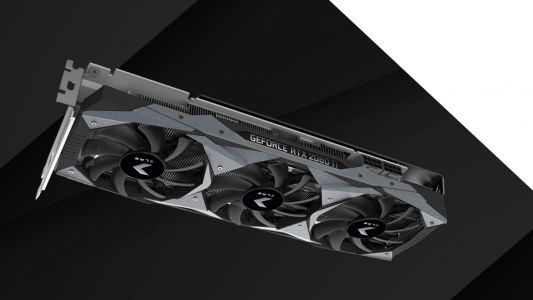 New leak suggests Nvidia GeForce RTX 2080 Ti will cost $1,000