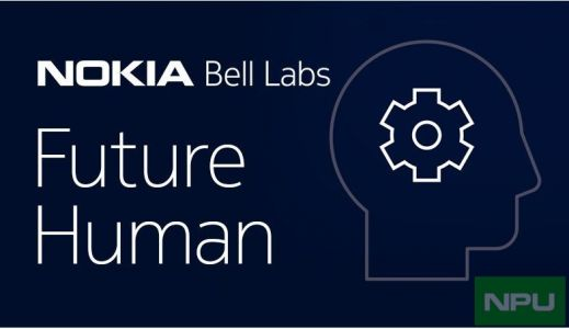 Nokia Bell Labs to lead 5G Project WIVE to increase the business value for many Industries
