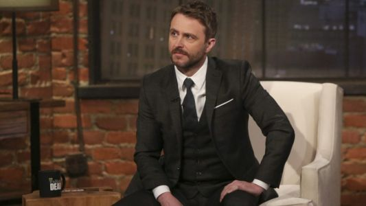 Chris Hardwick Removed From Nerdist Website After Abuse Allegations From Ex-Girlfriend Surface