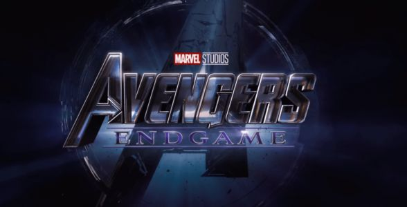 The 'Avengers: Endgame' trailer is here, along with a new release date