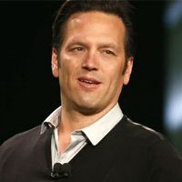 Xbox chief Phil Spencer gets a promotion and a seat at Microsoft's exec table