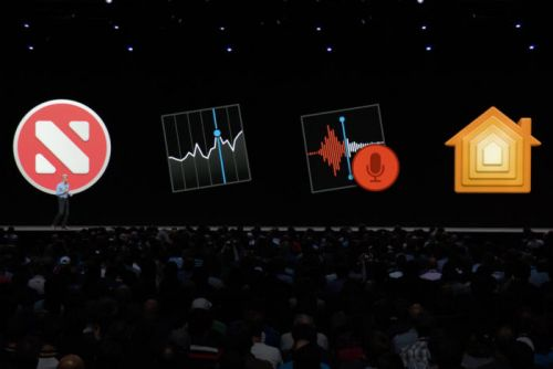 Why iOS apps on the Mac will not just improve the Mac, but iOS, too