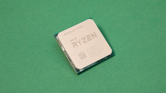 AMD Ryzen 9 3900XT and other 'XT' models could be AMD's way of shutting down Intel's Comet Lake CPUs