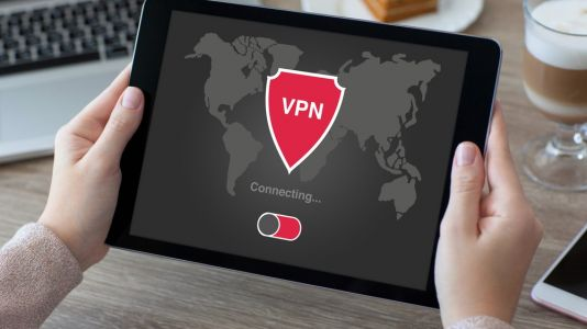 VPN connections could be hacked due to Linux security flaw