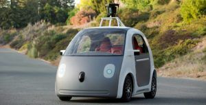 Canada is 7th most prepared country for self-driving vehicles: KPMG