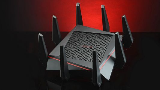 Best wireless routers 2021: the best Wi-Fi for your home network