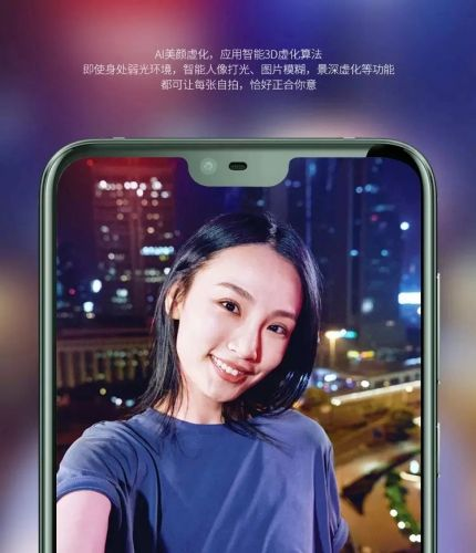 Tip claims Nokia X5 & X7 incoming globally, X6 may be China exclusive