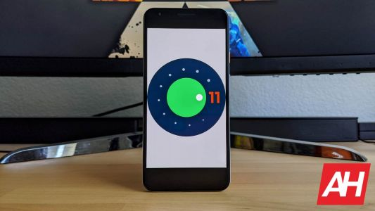 Google Will Enforce Seamless Updates From Android 11 Forward