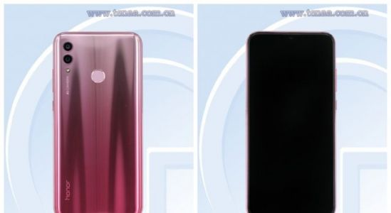 Honor 10 Lite appears on TENAA, Launching on November 21