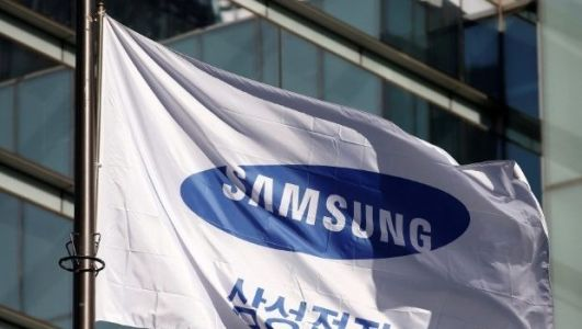 Samsung is sued in $1,2 billion for patent infringement related to a FinFET technology