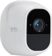 These are the best wireless security cameras with 2-way audio