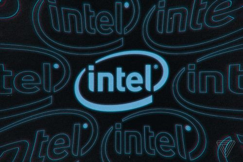 Intel holding 9th Gen processor event today