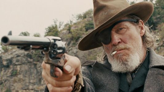 20 Westerns To Watch In Anticipation Of Red Dead Redemption II