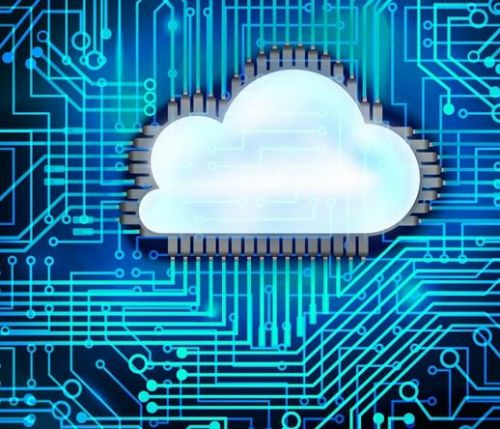 Symantec selects AWS for global cloud security delivery