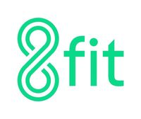 8fit Gets $10M For Mobile Fitness, Nutrition App