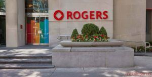 Rogers and Fido reveal Black Friday wireless deals