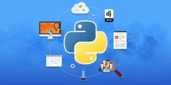 Get complete Python bootcamp training with a Memorial Day discount for a seriously low holiday price