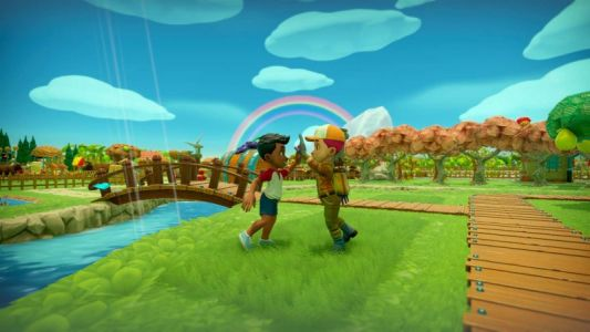 Farm Together Gets Local Co-Op In New Update