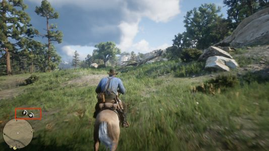 Red Dead Redemption 2 Horse Guide: Tips And Finding One Of The Best Horses Early
