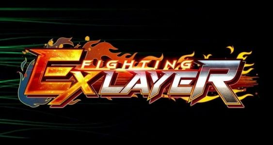Revisiting Fighting EX Layer: New characters, arcade mode, and a new Steam version!