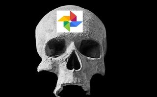 Google Photos flaw could've let hackers stalk your adventures