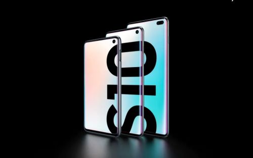 Samsung Galaxy S10: Features, specs, release date and everything you need to know