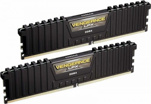 Corsair lays claim to the best RAM deal on Cyber Monday