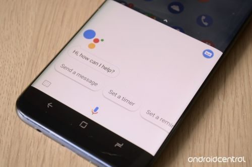 Google Assistant gaining 30 new languages, multilingual support, and more