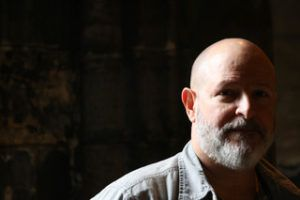 Hellboy Creator Mike Mignola Reflects on All Eras of His Comics Career